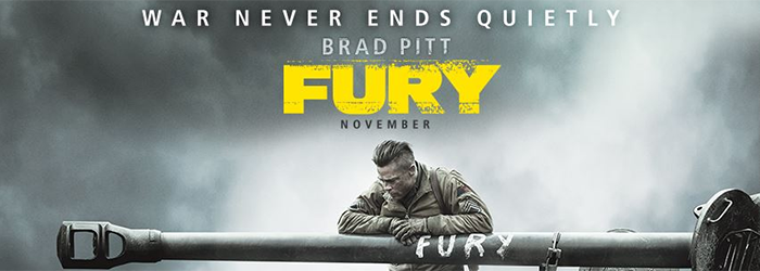 fury_wide